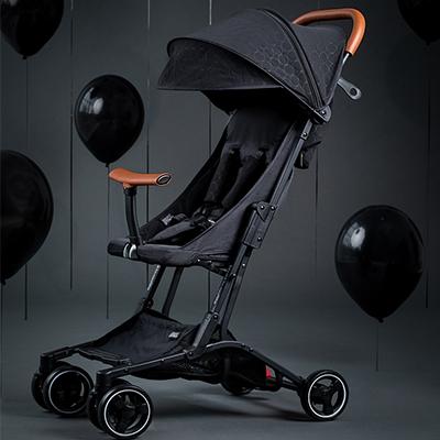 Bizzi Growin Strollers