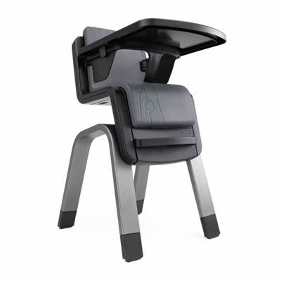 Nuna Zaaz Highchairs
