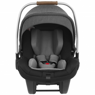 Nuna Pipa Car Seats