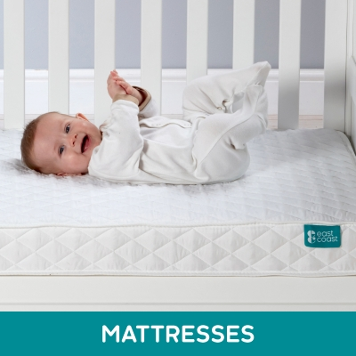 East Coast Mattresses