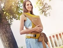 Concord Baby Carriers