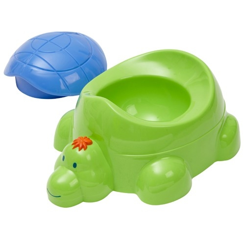 Tippitoes Toilet Training