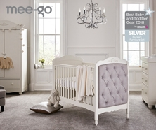 Mee-Go Epernay Furniture