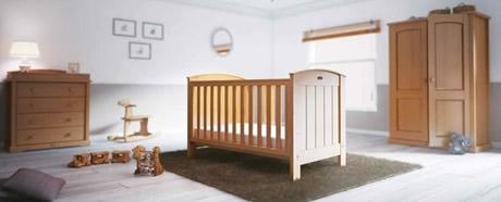 Boori Furniture Roomsets