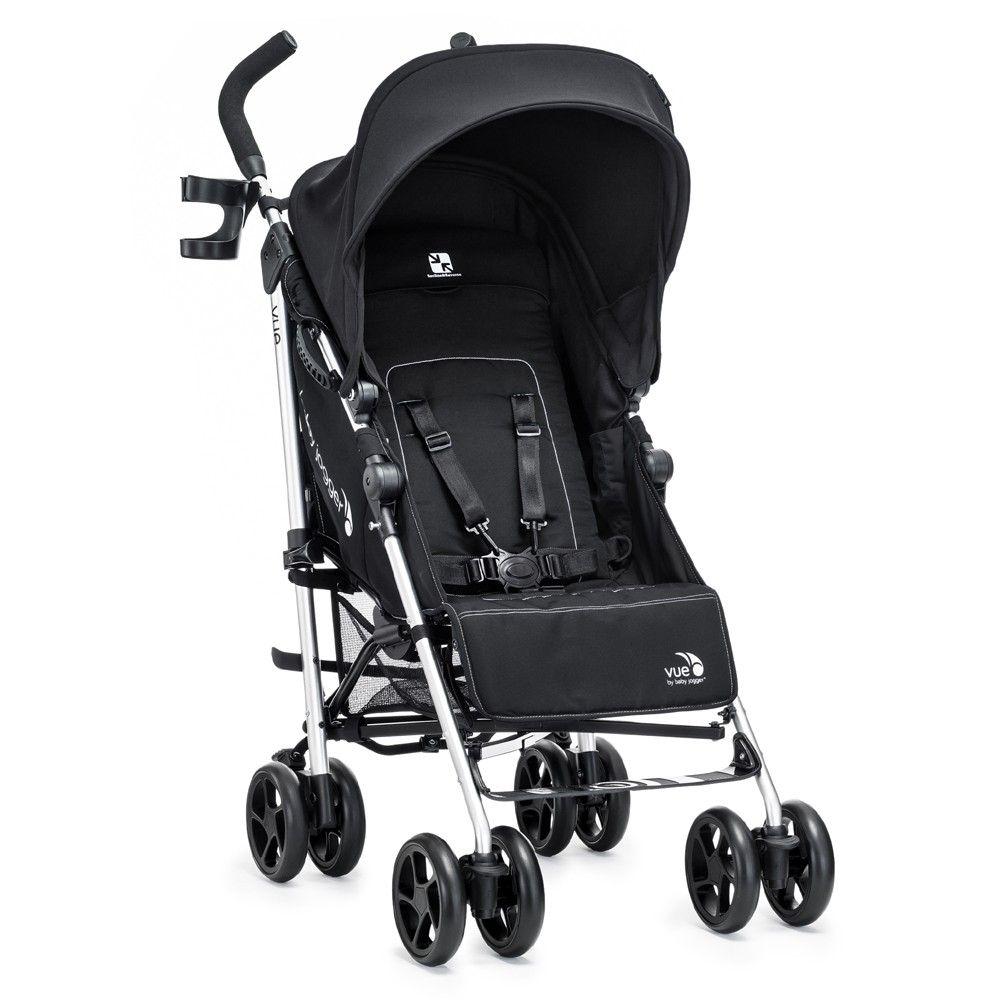 Baby Jogger Vue Strollers