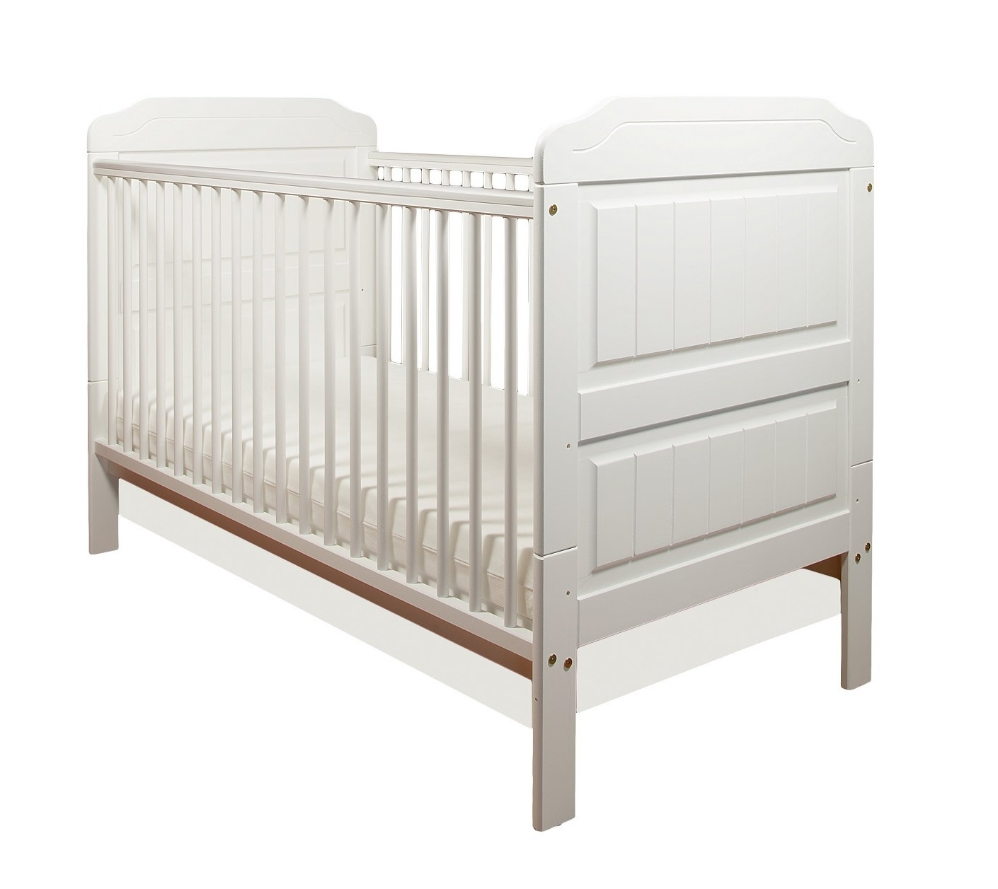 Kiddies Kingdom Furniture
