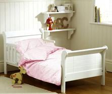 Saplings Junior Beds