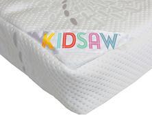 Kidsaw Mattresses