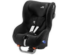 Britax Group 1/2 Car Seats