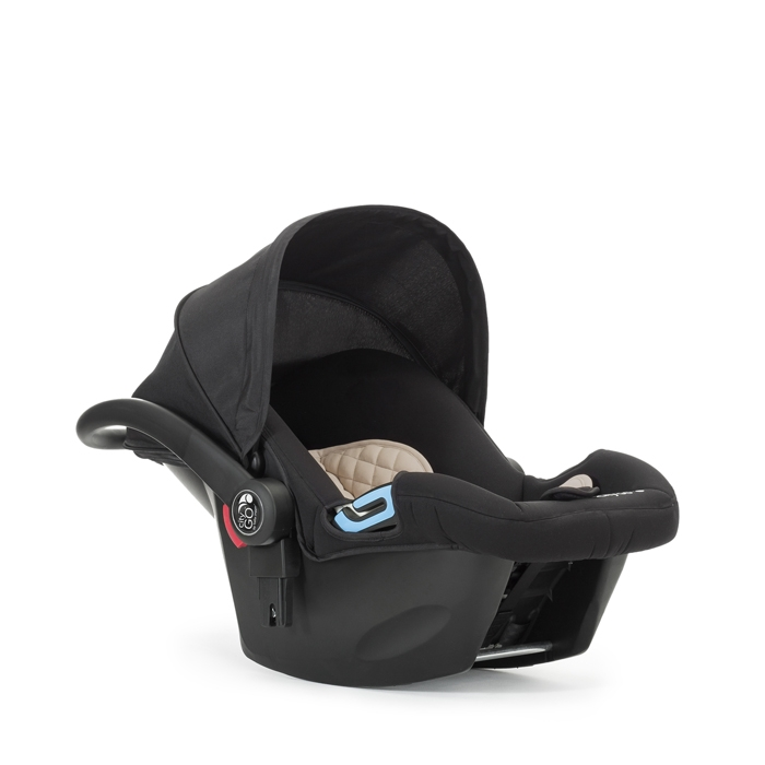 Baby Jogger Group 0+ Car Seats