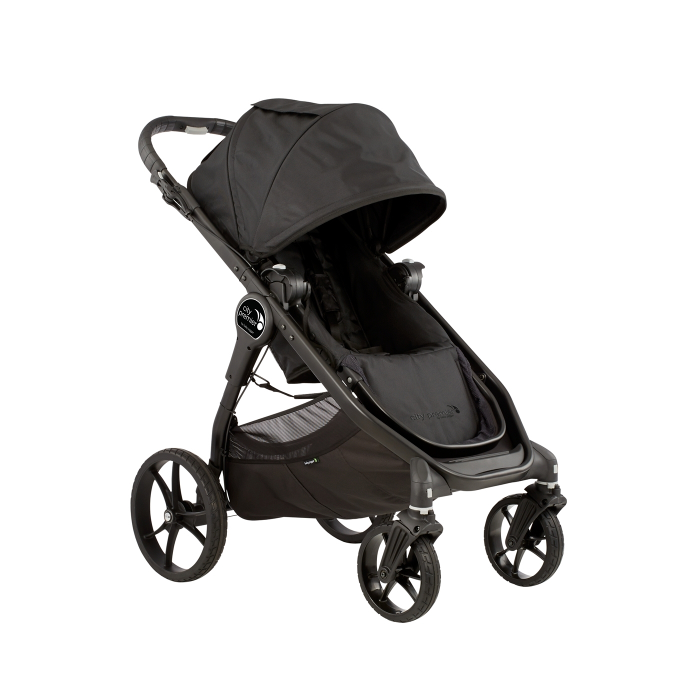 Baby Jogger City Premier Strollers