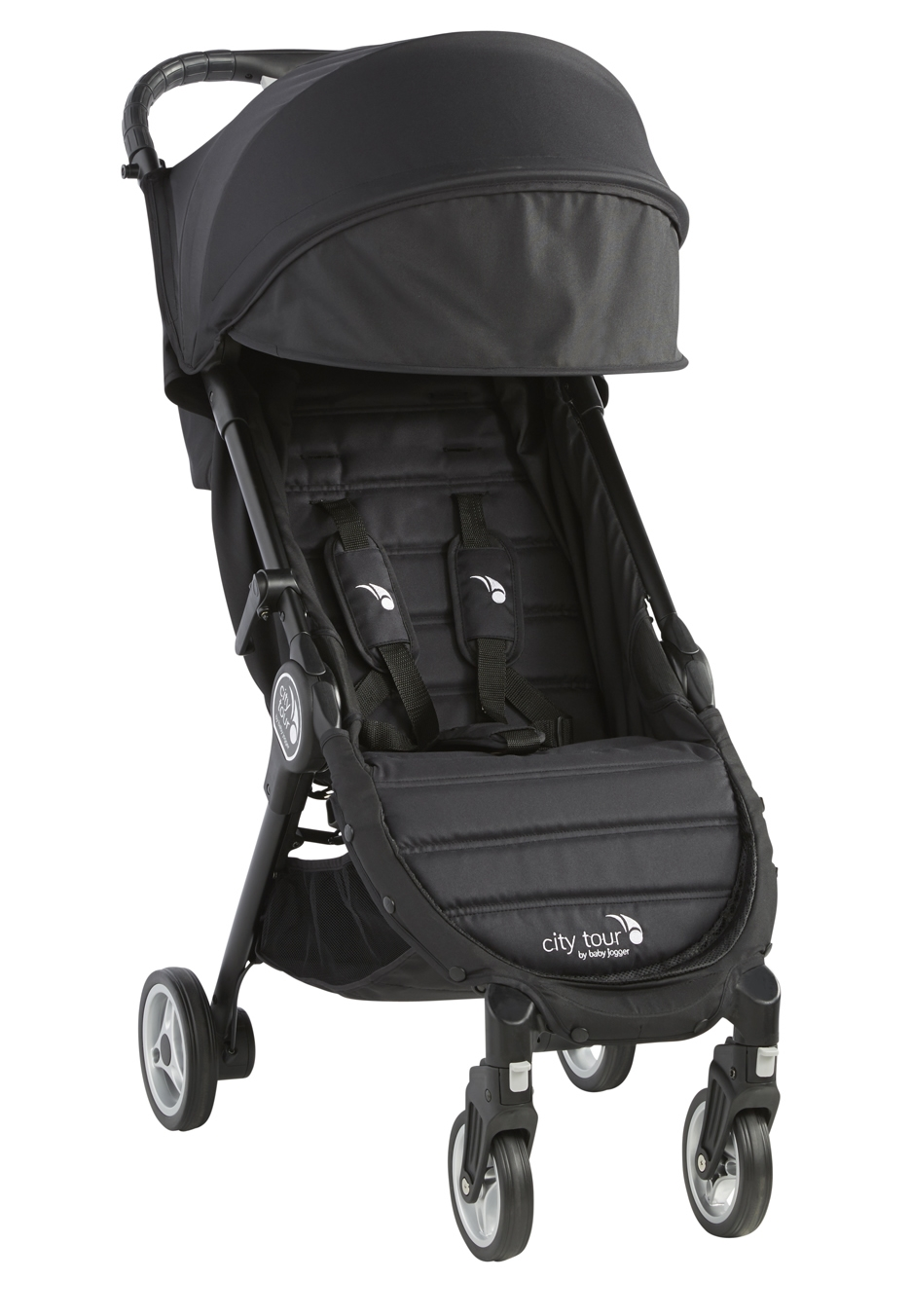 Baby Jogger City Tour Range