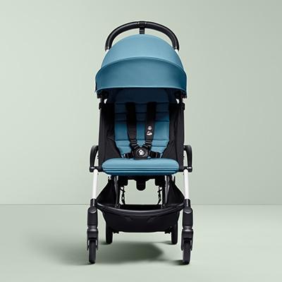 BABYZEN YOYO² 6+ Stroller