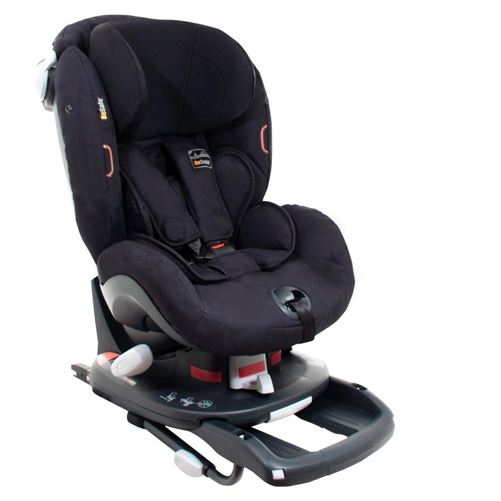 BeSafe Group 1 Car Seats