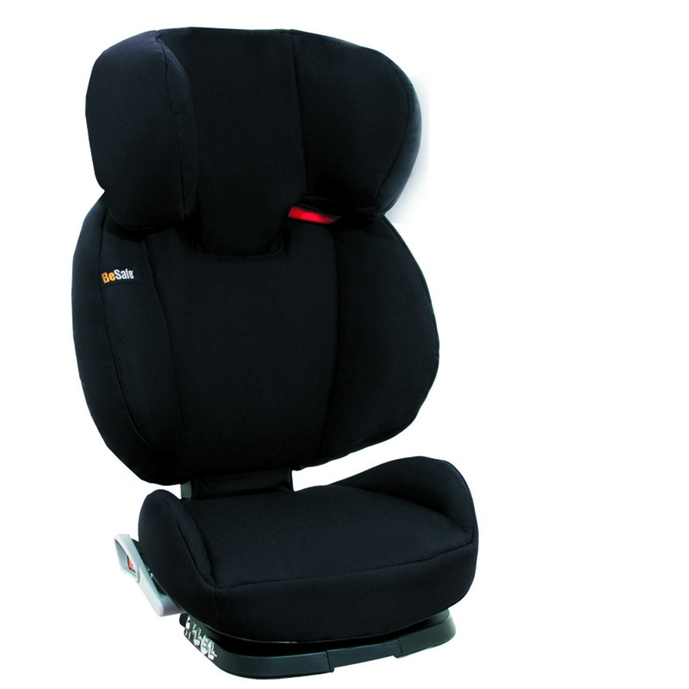 BeSafe Group 2,3 Car Seats