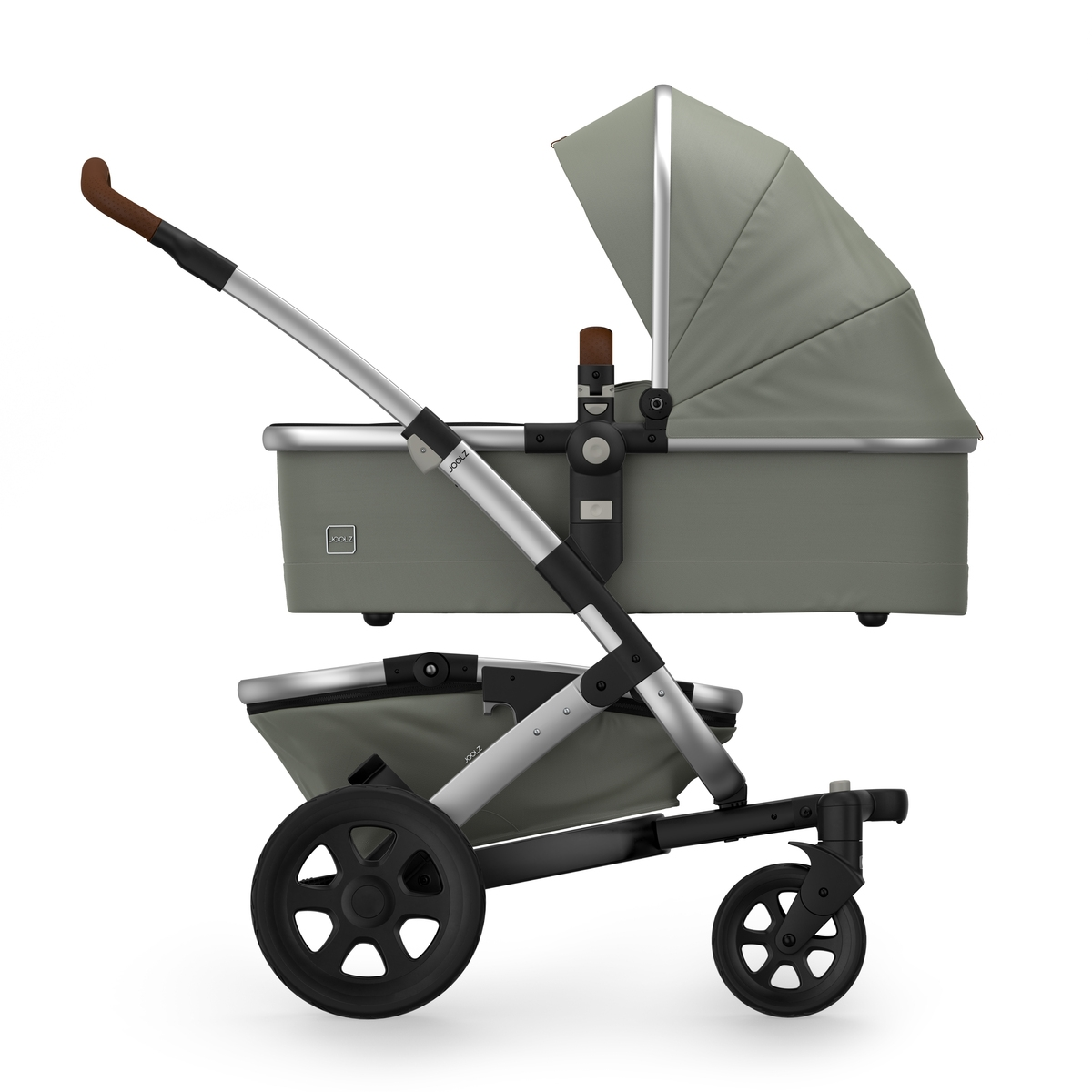 Joolz Geo Mono Pushchairs