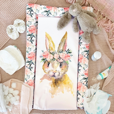 Obaby Changing Mats
