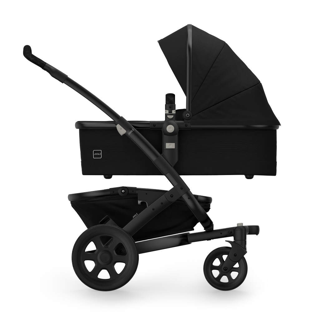 Joolz Geo 2 Studio Pushchairs
