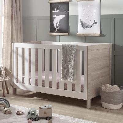 Silver Cross Furniture