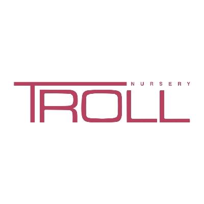 Troll Nursery