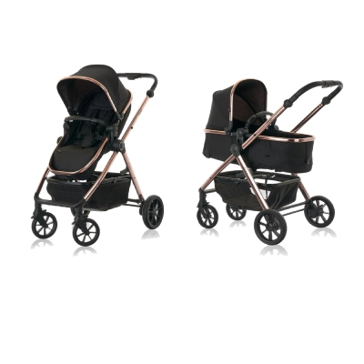 Obaby Pushchairs