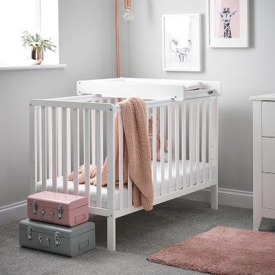 Obaby Cots