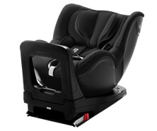 Britax Group 0+/1 Car Seats