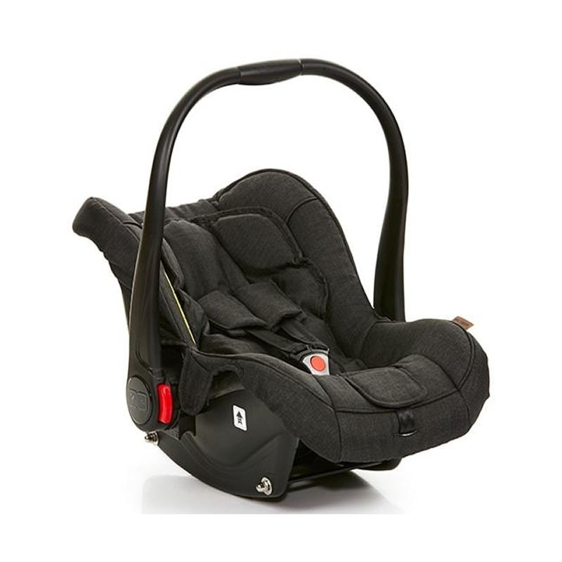 ABC-Design Car Seats