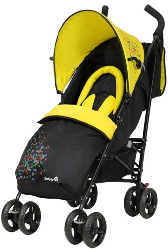 Safety 1st Strollers