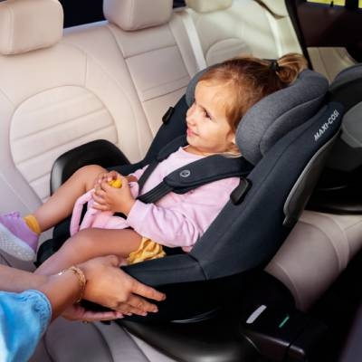 Maxi Cosi Baby Car Seats