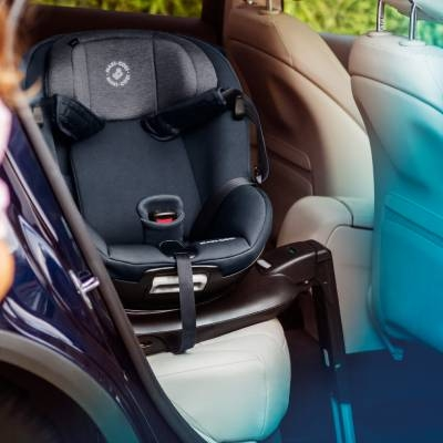 Maxi Cosi Toddler Car Seats