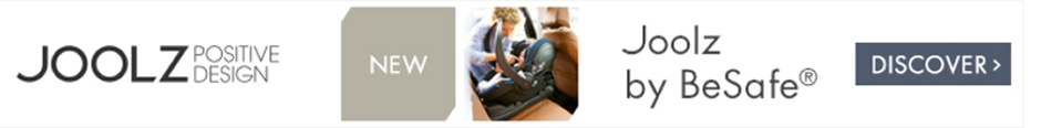 BeSafe Car Seats