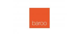 Baroo Logo