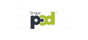 Buggypod Logo