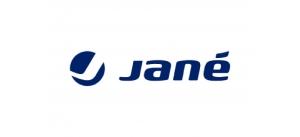 Jané Logo