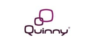 Quinny