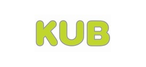 KUB Logo