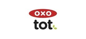 Oxo Tot Logo
