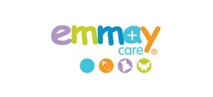 Emmay Care