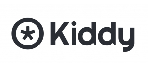 Kiddy Logo