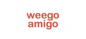 Weegoamigo Logo