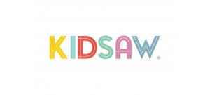 Kidsaw Logo