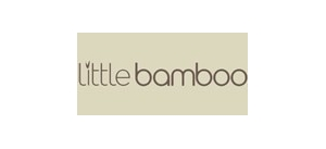 Little Bamboo Logo