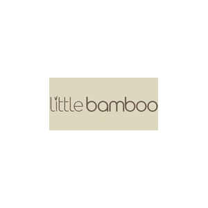 Little Bamboo