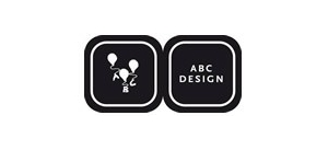 ABC-Design Logo