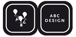 ABC-Design Avito Pushchair-Street