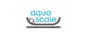 Aqua Scale