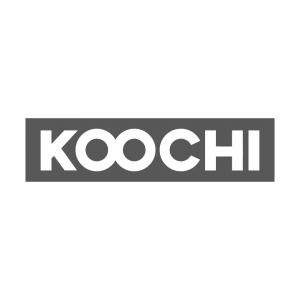 Koochi