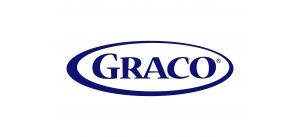 Graco