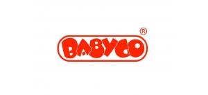 Babyco